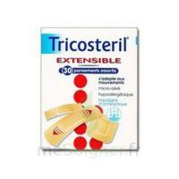 Tricosteril Extensible, , Bt 30 à TOUCY