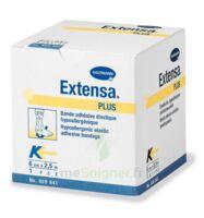 Extensa® Plus Bande Adhésive élastique 8 Cm X 2,5 Mètres à TOUCY