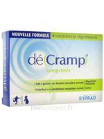 Decramp Comprimé B/30 à TOUCY