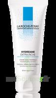 Hydreane Extra Riche Crème 40ml à TOUCY