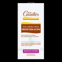 (produit Supprimé)soin Toilette Intime Protection Active 500 Ml à TOUCY