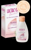 Lactacyd Femina Soin Intime Emulsion Hygiène Intime 2*400ml à TOUCY