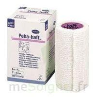 Peha-haft® Bande De Fixation Auto-adhérente 10 Cm X 4 Mètres à TOUCY