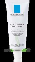 La Roche Posay Cold Cream Crème 100ml à TOUCY
