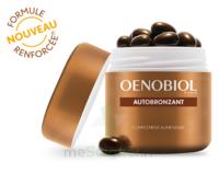 Oenobiol Autobronzant Caps 2*pots/30 à TOUCY