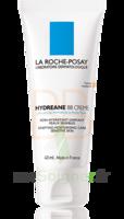 Hydreane Bb Crème Crème Teintée Dorée 40ml à TOUCY