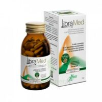 Fitomagra Libramed Comprimés B/138 à TOUCY