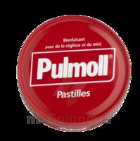 Pulmoll Pastille Classic Boite Métal/75g à TOUCY