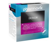 Pharmavie Senior 60 Gélules à TOUCY