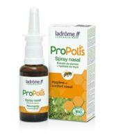 Ladrôme Propolis Solution Nasale Bio Spray/30ml à TOUCY