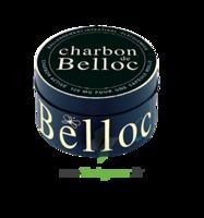 Charbon De Belloc 125 Mg Caps Molle B/36 à TOUCY