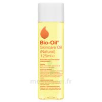 Bi-oil Huile De Soin Fl/125ml à TOUCY
