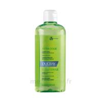 Ducray Extra-doux Shampooing Flacon Capsule 400ml à TOUCY
