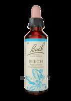 Fleurs De Bach® Original Beech - 20 Ml à TOUCY