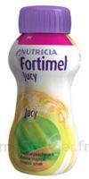 Fortimel Jucy, 200 Ml X 4 à TOUCY