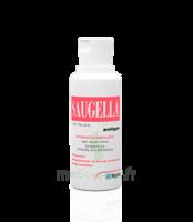 Saugella Poligyn Emulsion Hygiène Intime Fl/250ml à TOUCY