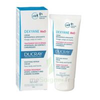 Ducray Dexyane Med 100ml à TOUCY