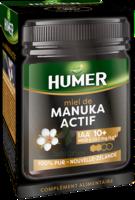Humer Miel Manuka Actif Iaa 10+ Pot/250g à TOUCY