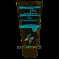Hygipro Gel Hydro-alcoolique T/100ml à TOUCY