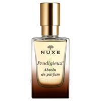 Prodigieux® Absolu De Parfum30ml à TOUCY