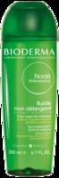 Node Shampooing Fluide Usage Fréquent Fl/200ml à TOUCY