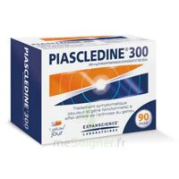 Piascledine 300 Mg Gélules Plq/90 à TOUCY