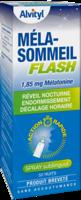 Alvityl Méla-sommeil Flash Spray Fl/20ml à TOUCY