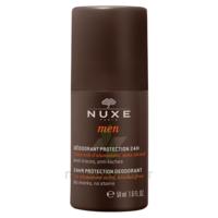 Déodorant Protection 24h Nuxe Men50ml à TOUCY