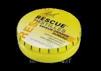 Rescue® Pastilles Orange - Bte De 50 G à TOUCY