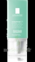 La Roche Posay Hydraphase Ha Légère Crème Fl Pompe/50ml à TOUCY