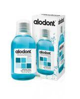 Alodont Solution Bain De Bouche Fl/200ml +gobelet à TOUCY